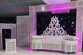 Nilsah Decoration