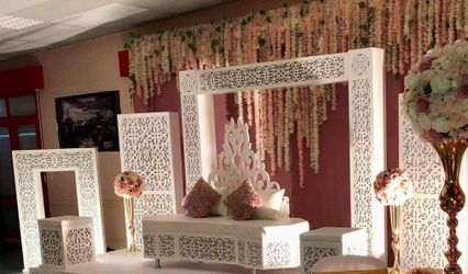 Nilsah Decoration 1