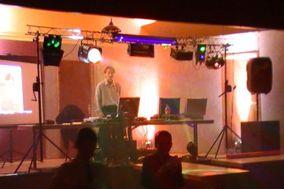 Evènementiels-DJ