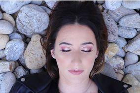 S.Makeup