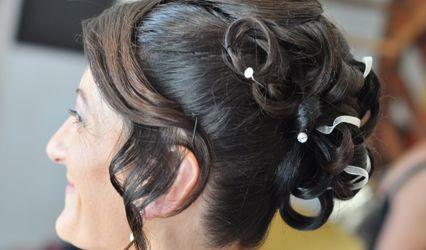 Cheveux d'Ange 1