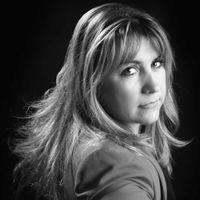 Nathalie Hoummane