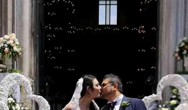 Mariage haut de gamme