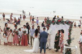 P&R Wedding Planner