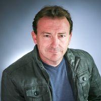 Fabrice Godard