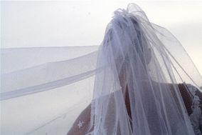 Eric Borowski Photographe