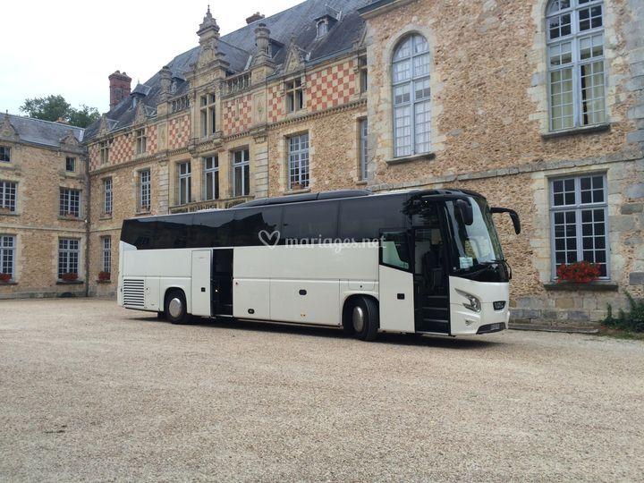 ABN Tours
