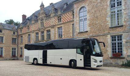 ABN Tours 1