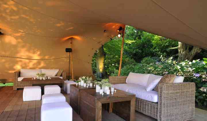 Lounge Campagne