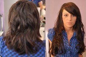 Hair Glam