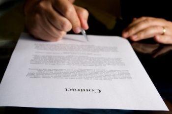3 bonnes raisons de faire un contrat de mariage