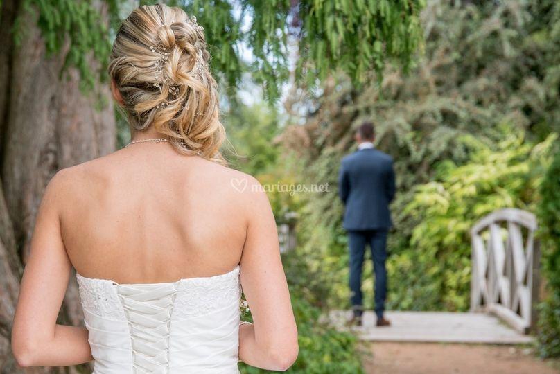 Mariage (photos de couple)