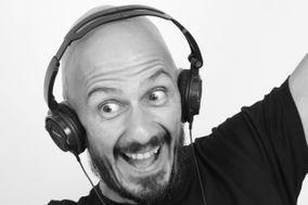 DJ Dam's