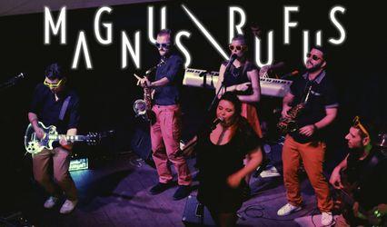 Magnus Rufus 1