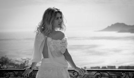 Emilie Bellaclas Photographie