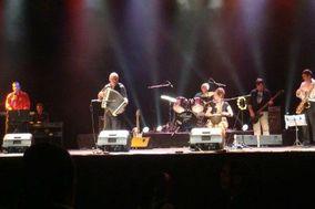 Phils Band 93