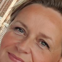 Nathalie Delerue