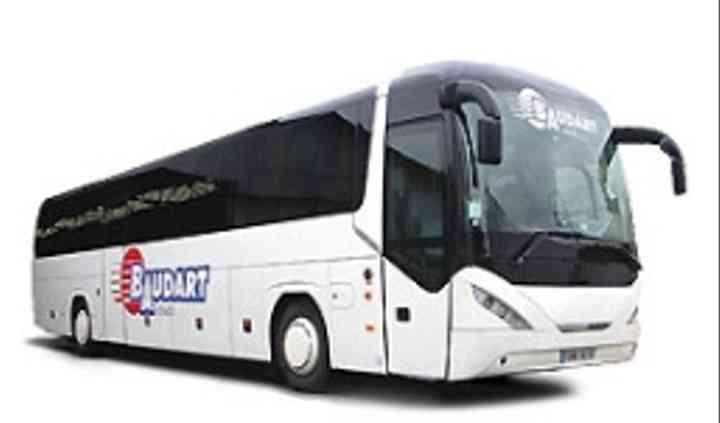 Voyages Baudart