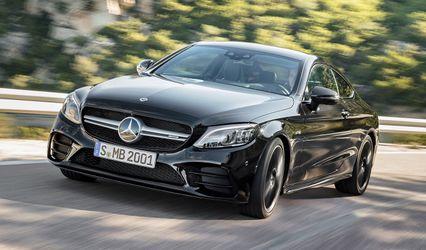 Mercedes-Benz Rent Lyon Saint Fons