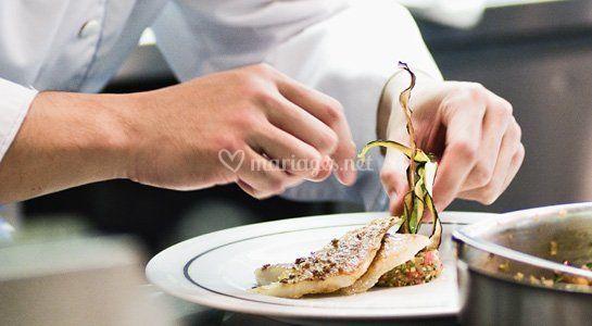 Notre equipe de professionnels de rg traiteur photos - Cours de cuisine chambery ...