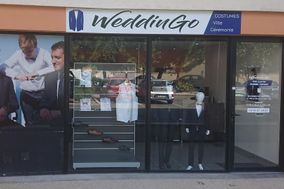 Weddingo