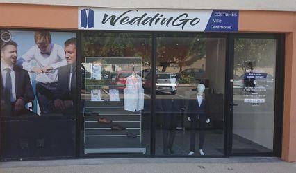 Weddingo