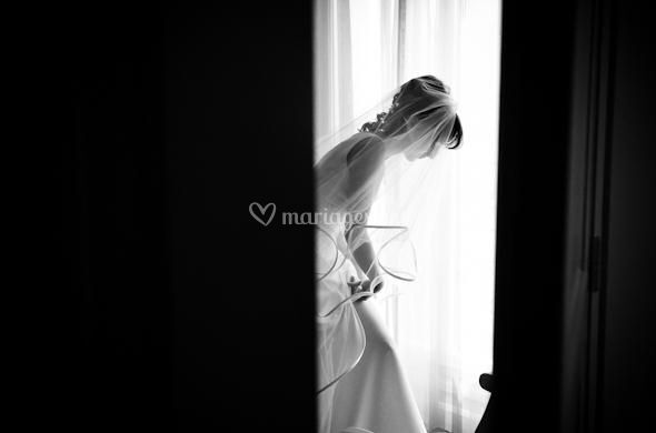 ScPhoto © Mariée