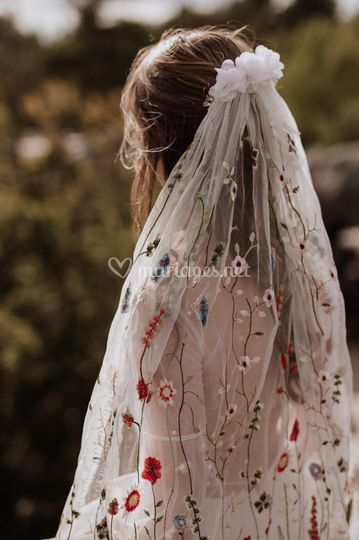 Voile - Collection 2019