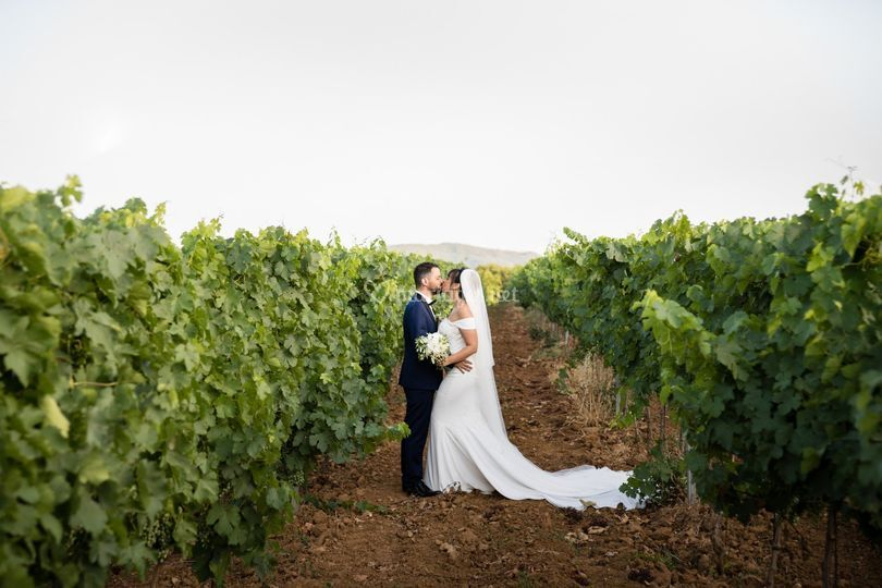 Wedding L