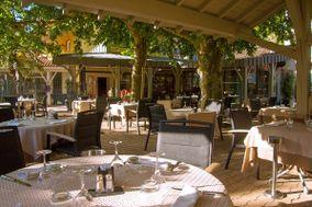 Hôtel Restaurant Chez Nous
