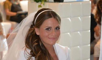 Patricia Haute Coiffure Maquillage