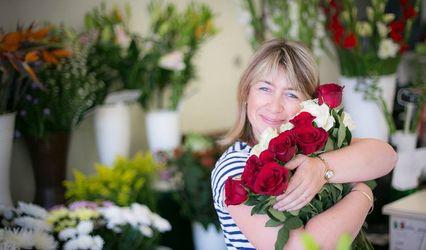 Claire Fleurs 1