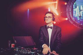 DJ Amaxxy