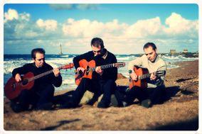 Trio Guitario - Jazz Manouche