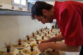 Julien Toque Chef