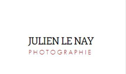 Le Nay Julien Photographie 1