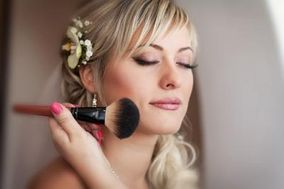 maquillage mariage carcassonne