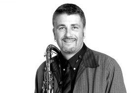 Christophe Tellez