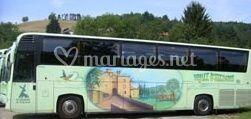 Grand Tourisme
