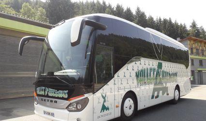 Autocars de la Vallée d'Azergues
