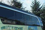Grand Tourisme  sur Autocars de la Vall�e d'Azergues