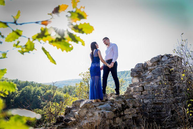 Photo de (Aveyron)