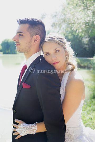Couple (32)