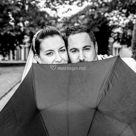 E&M séance couple