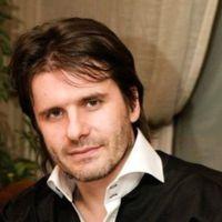 Emmanuel  Rava