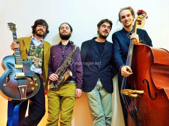 Quatuor3