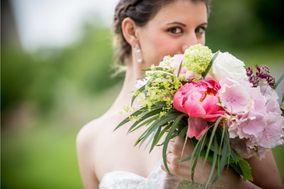 Luna Calypso - Wedding Planner et Officiante de Cérémonie Laique