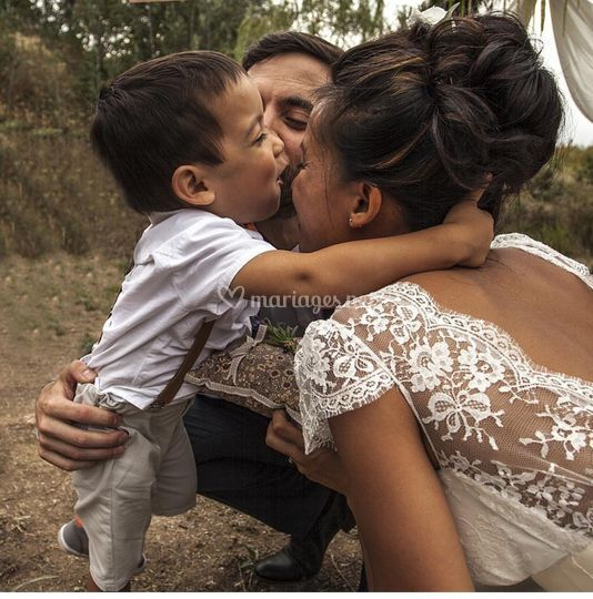 Jolie Julie de Paris