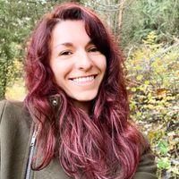 Julie Jaimond