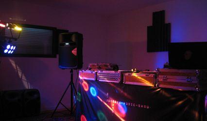 Jukebox-music-show 1